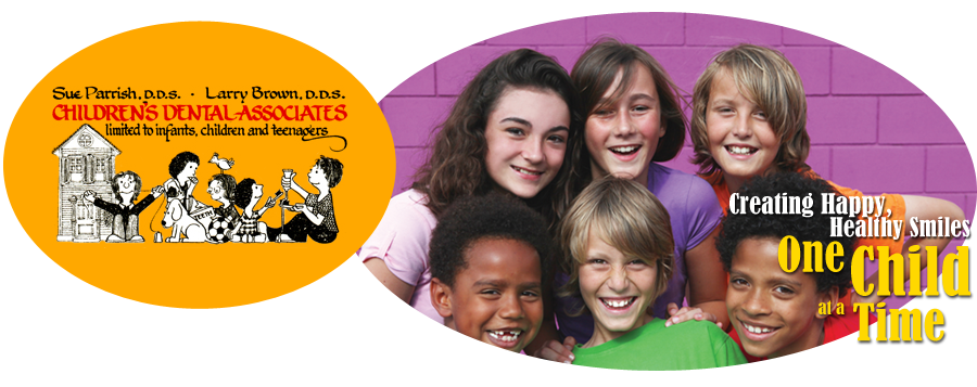 Pediatric Dentist in Chagrin Falls, OH  - About Us